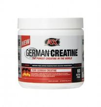 German Creatine