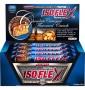 Isoflex Bar Box 85 gr.