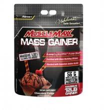 Muscle Maxx