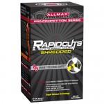 Rapidcuts