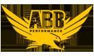 ABB Extreme