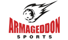 Armageddon Sport