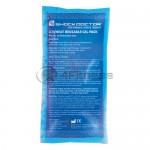 Резервни пакетчета за студена терапия гел – 3 бр