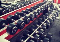 4Fitness Gym във Варна отвори врати!