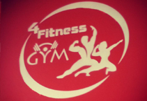 4fitness_gym_news