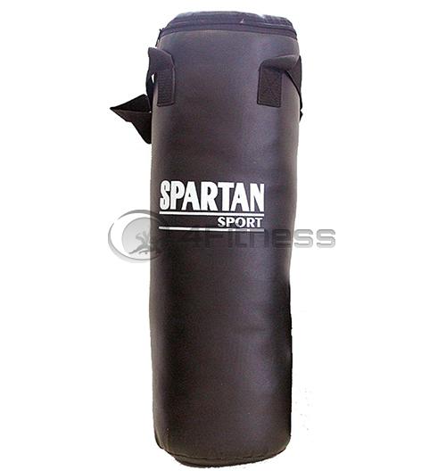 Боксов чувал 62 см. / 15 кг.