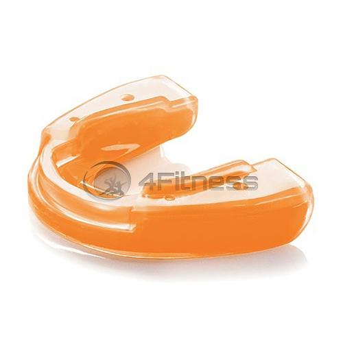 Протектор за уста Gravity 2 STC долна челюст