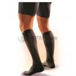 Ултра компресиращи чорапи