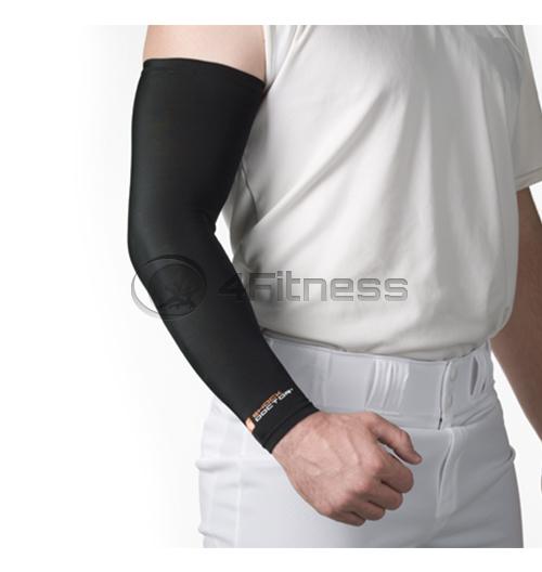 Компресиращ ръкав Core