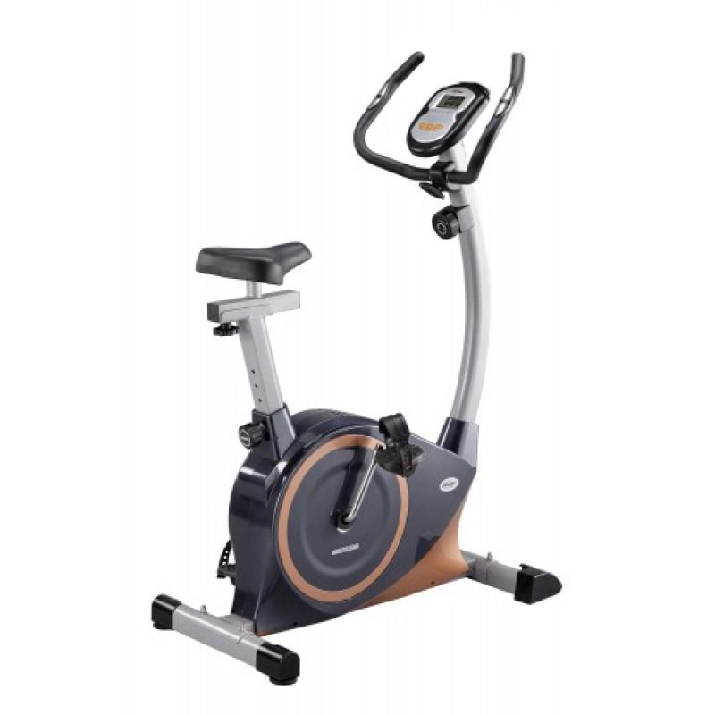Велоергометър Ergo 1500