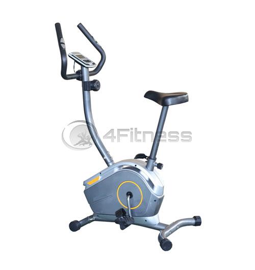 Велоергометър TS-2280