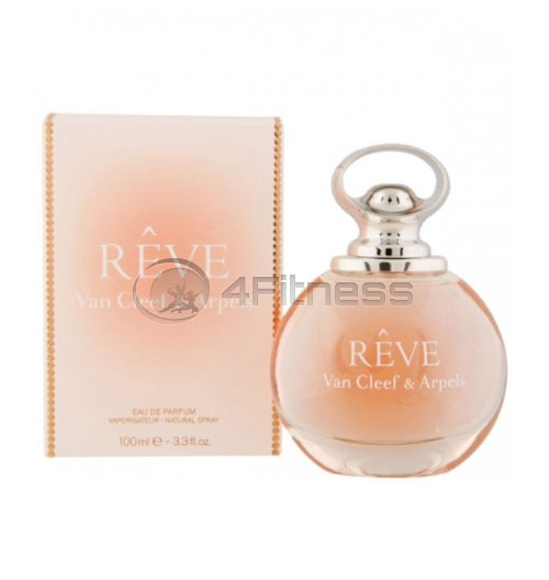 Van Cleef & Arpels Reve EDP дамски парфюм 30 мл.