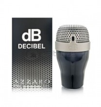 Azzaro-Decibel-EDT-50-ml