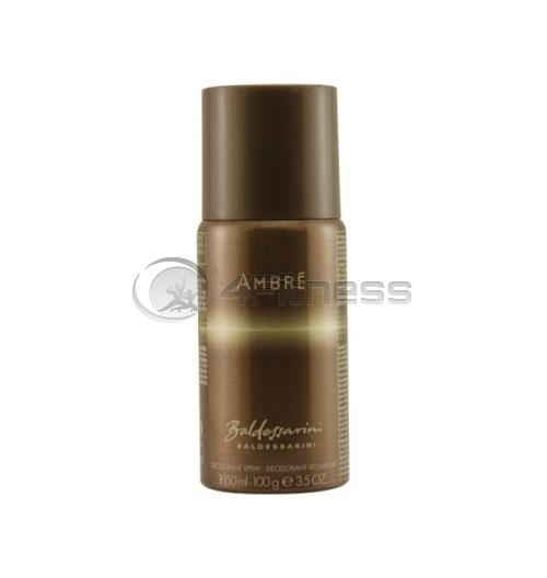 Baldessarini Ambre дезодорант спрей за мъже 150 мл.