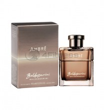 Baldessarini-Ambre-EDT-90-ml