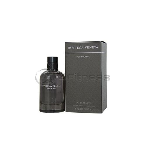 Bottega-Veneta-Bottega-Veneta-EDT-90-ml-H