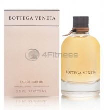 Bottega-Veneta-EDP-75-ml-D