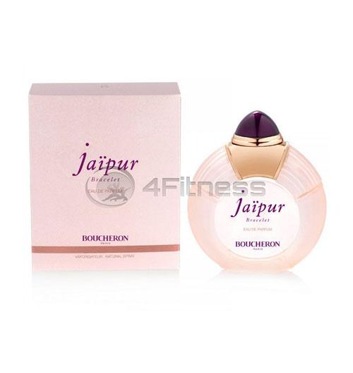 Boucheron-Jaipur-Bracelet-EDP-100-ml-D