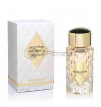 Boucheron-Place-Vendome-EDP-30-ml-D