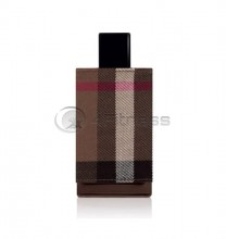 Burberry-London-EDT-100-ml-H-Tester