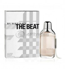 Burberry-The-Beat-EDP-50-ml-D