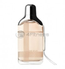 Burberry-The-Beat-EDP-75-ml-D-Tester