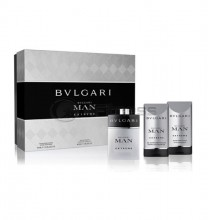 Bvlgari-Man-Extreme-EDT-60-ml-ASB-75-ml-SG-75-H-SET