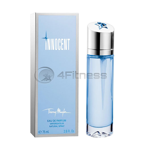 Thierry Mugler Innocent EDP дамски парфюм 75 мл.