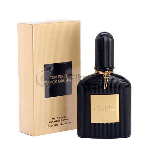 Tom Ford Black Orchid EDP дамски парфюм 100 мл.