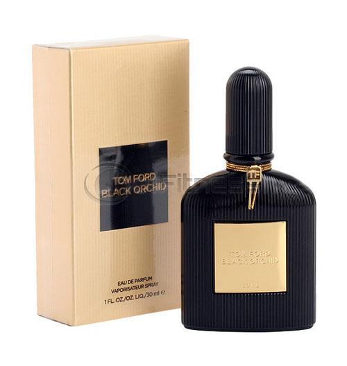 Tom Ford Black Orchid EDP дамски парфюм 50 мл.