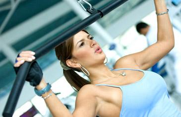 breathe-fitness