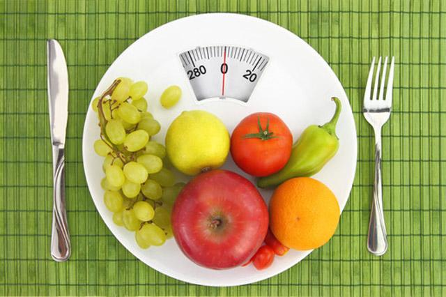 Необходимо ли е да се броят калориите при диета?