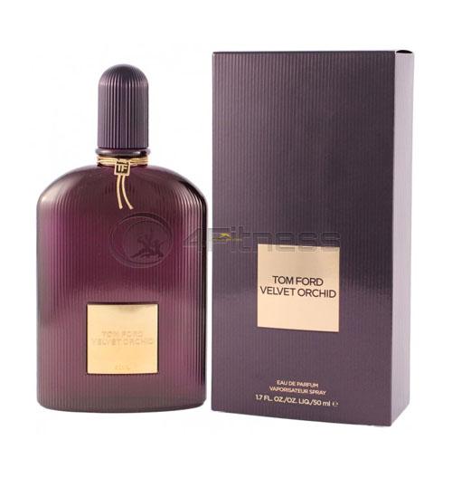 Tom Ford Velvet Orchid EDP дамски парфюм 50 мл.