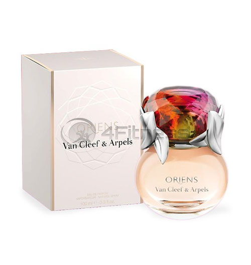 products_54675_807431811van_cleef_and_arpels_oriens_edp_w