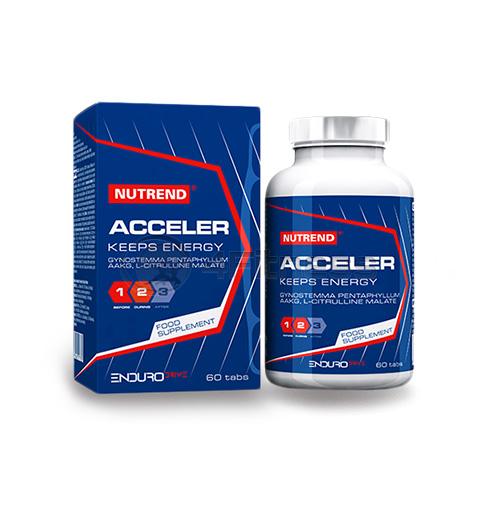ACCELER-60-tabs