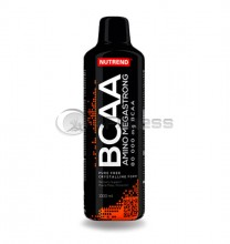 AMINO-BCAA-Mega-strong-1000-ml
