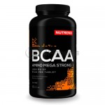 AMINO-BCAA-Mega-strong-150-tablets