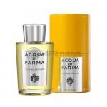 Acqua di Parma Colonia EDC 100 ml U Tester