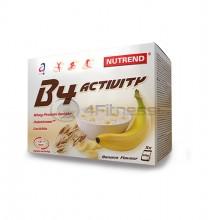 B4-ACTIVITY,-5x-60-g