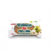 BIO-WELLNESS-OATS-CAKE-50g