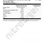 BIO-WELLNESS-OATS-CAKE-50g-etiket