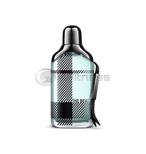 Burberry The Beat EDT 100 ml H   Tester