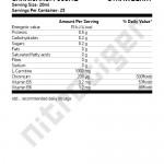CARNICHROM,-500-ml-grapefruit-etiket