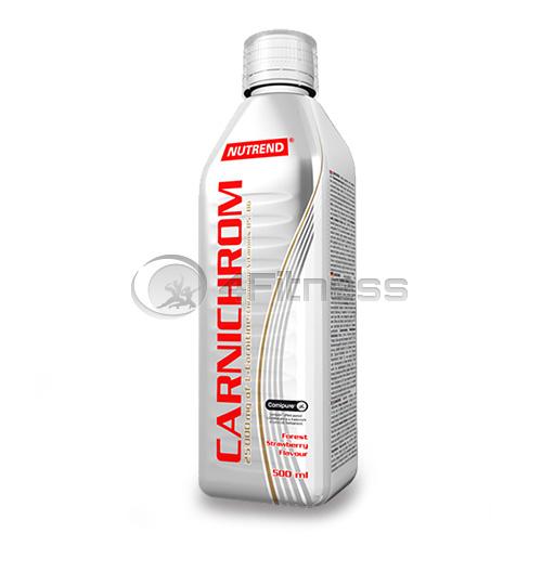 CARNICHROM,-500-ml-grapefruit