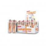 CARNIFORM-SHOT-20x-60-ml