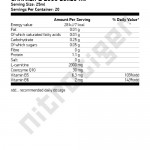 CARNILIFE-2000-20x-25-ml-etiket