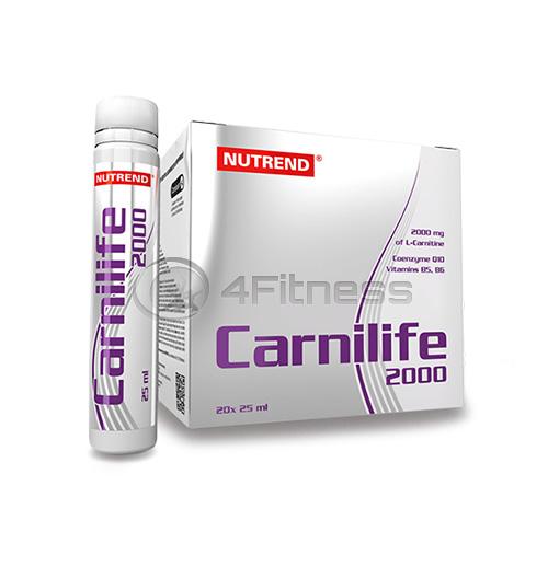 CARNILIFE-2000-20x-25-ml