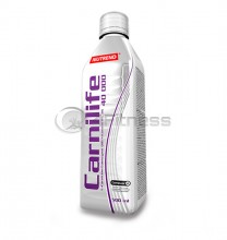 CARNILIFE-40000-500-ml