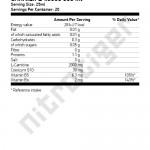 CARNILIFE-40000,-500-ml-etiket