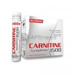 CARNITINE-1500-+-SYNEPHRINE-20×25-ml